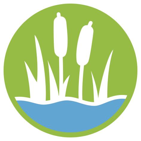 Research Landscape Map icon
