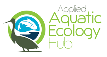 Applied Aquatic Ecology Research Hub